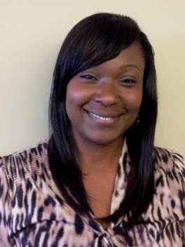 Secretary Tiffany Myers Area Manager - Technical Operations  Comcast