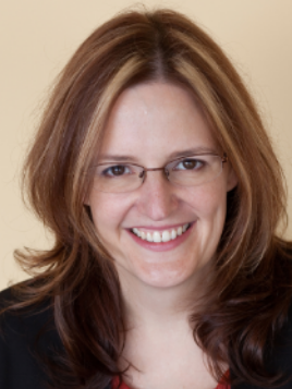 Chapter Advisor Margaret Schmidt Vice President Product Development & Chief Design Officer TiVO