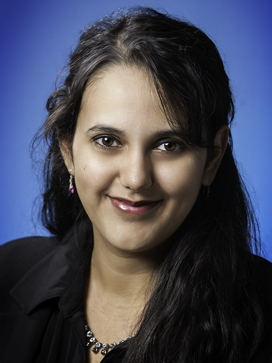 Chapter Advisor  Kalpa Subramanian   Vice President-Engineering Comcast
