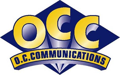 Co-Tilte Sponsor