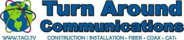 Turnaround Logo.jpg