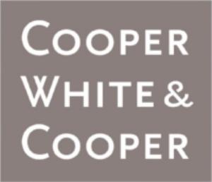 Cooper White & Cooper.jpg