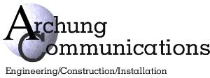 Archung Communications Logo Template - Big A C.jpg