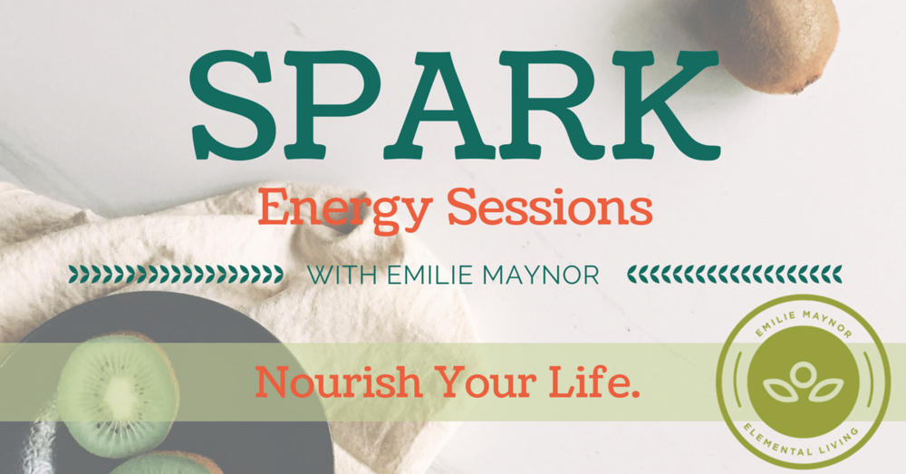 spark energy sessions.png