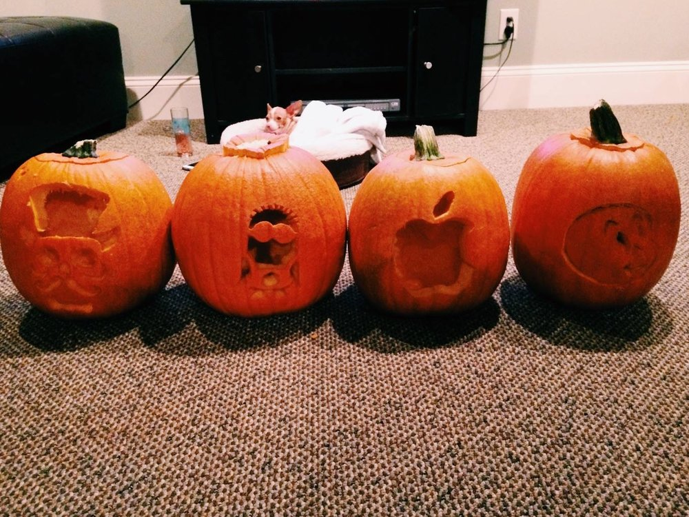 Pumpkin Carving Picture.JPG