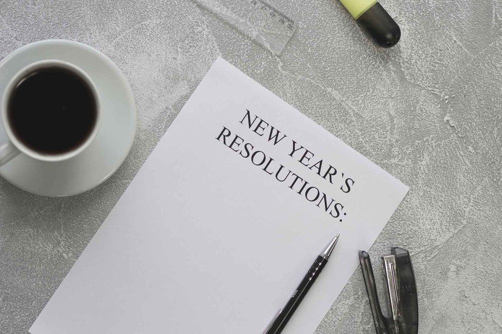 new_years_resolutions_104329160.jpg