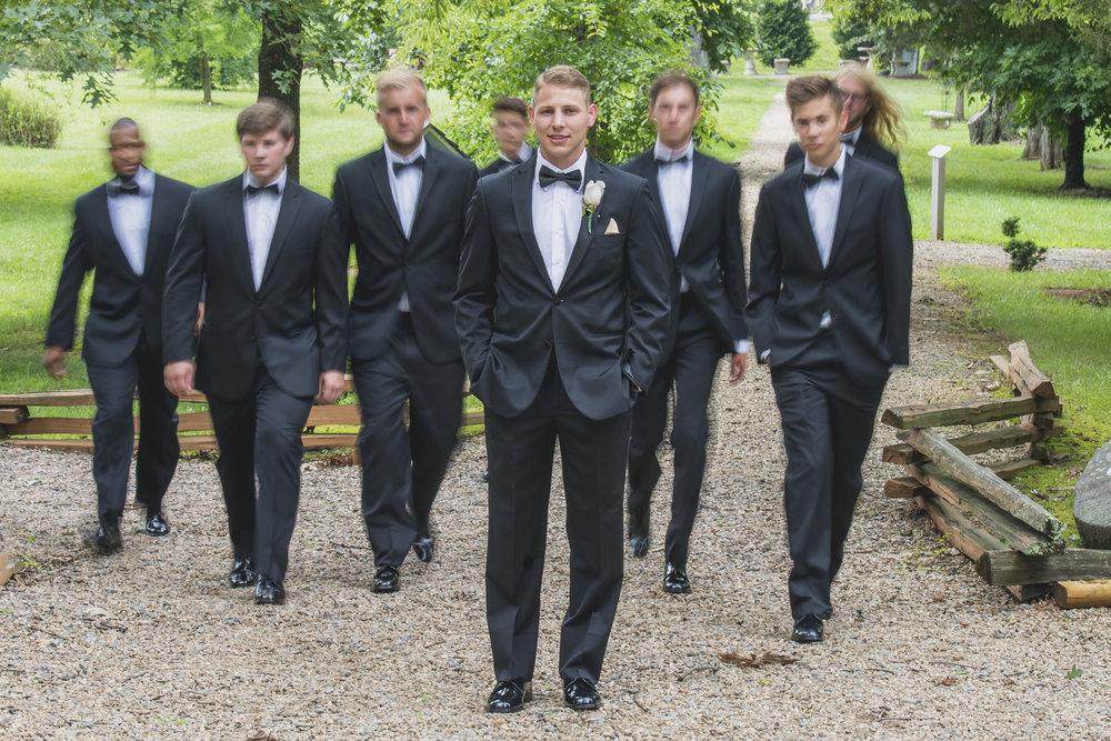 Wedding0165.jpg