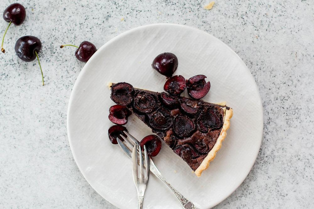 Cherry-&-Dark-Chocolate-Tart-4.jpg