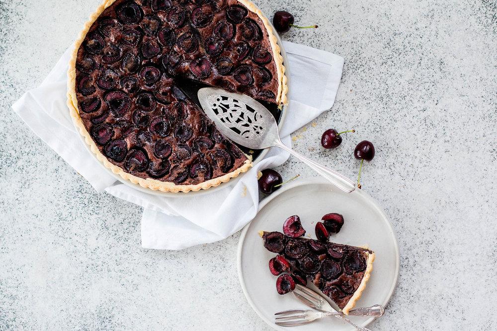 Cherry-&-Dark-Chocolate-Tart-3.jpg