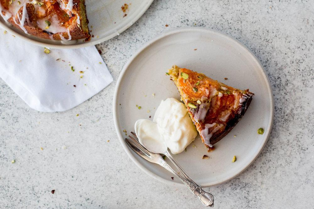 Apricot,-Pistachio-&-Lemon-Cake-6.jpg