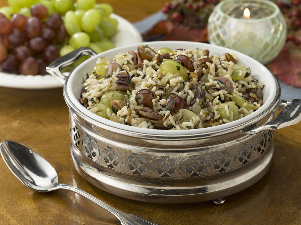 Chilean-Grape-and-Wild-Rice-Dressing.jpg