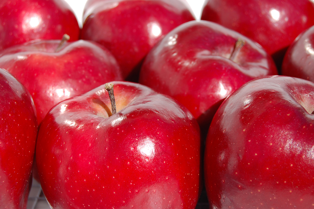 red_delicious_group_1.jpg