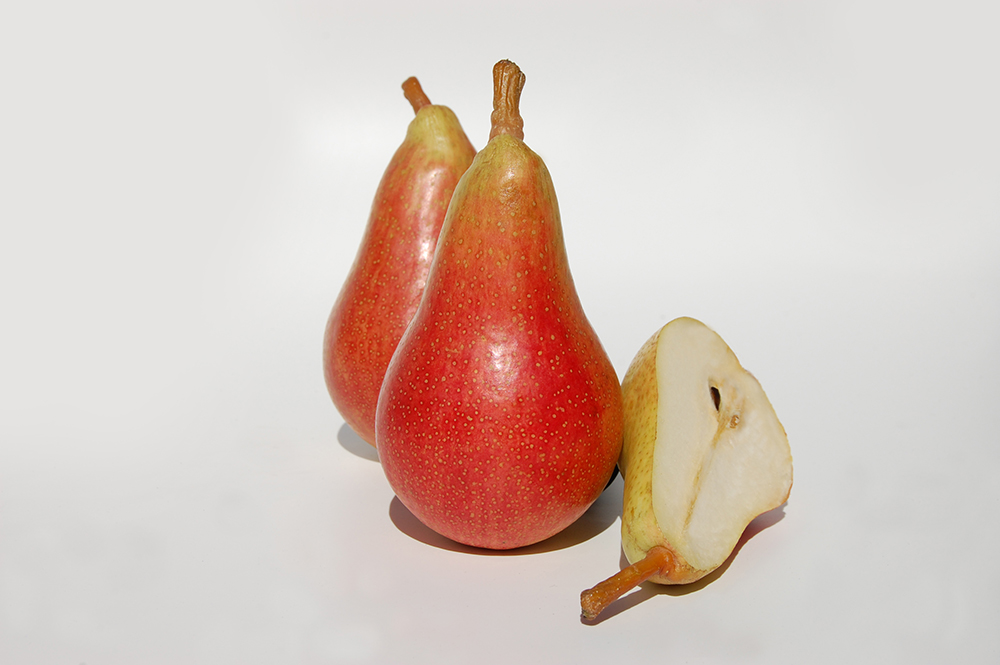 CarmenPear_2Whole&1Cut.jpg
