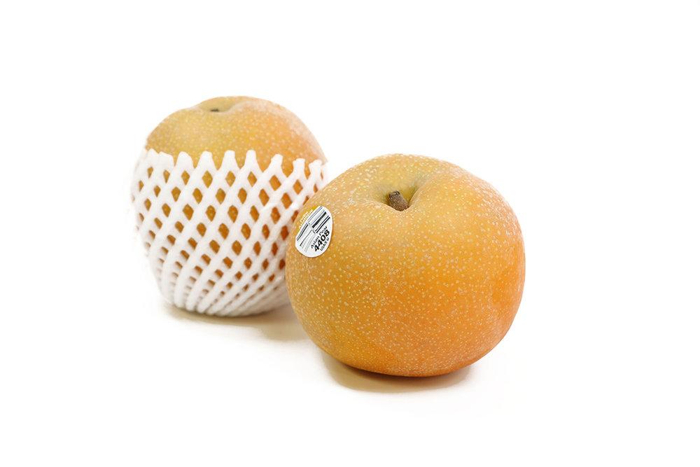 asian_pears.jpg