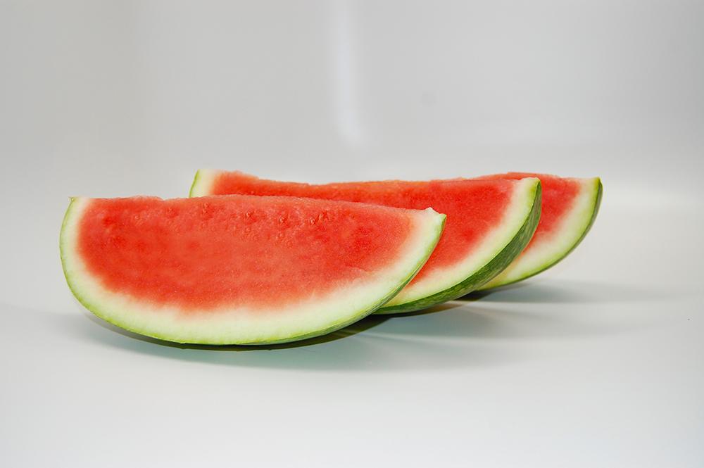 Watermelon_3-Slices_Aligned.jpg