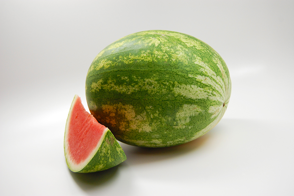 Watermelon_Whole&Cut_2.jpg