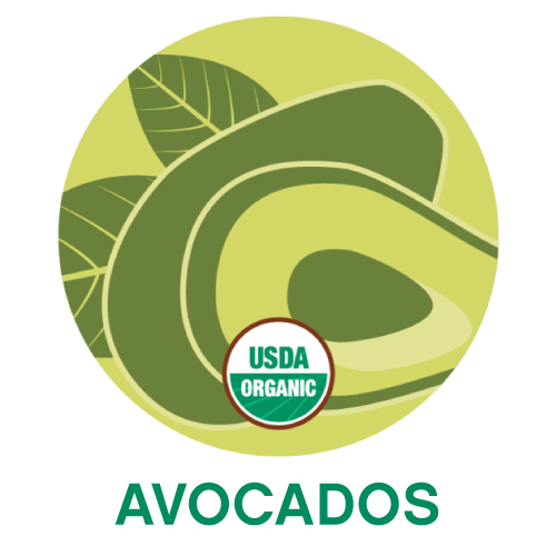 Avocados.png