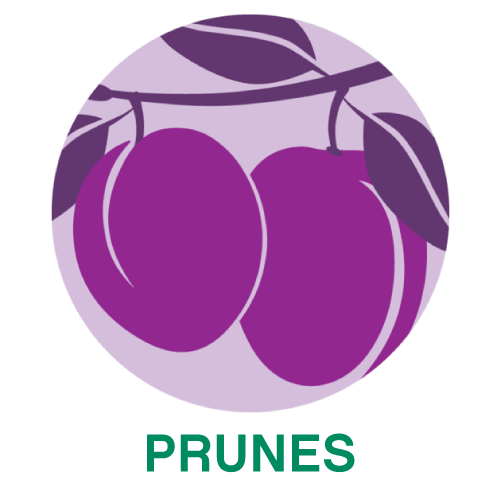 Prunes.png