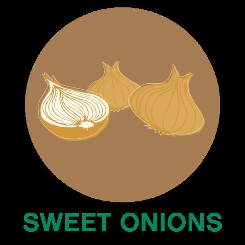 SweetOnions.png
