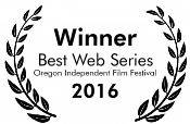 oiff_2016.png