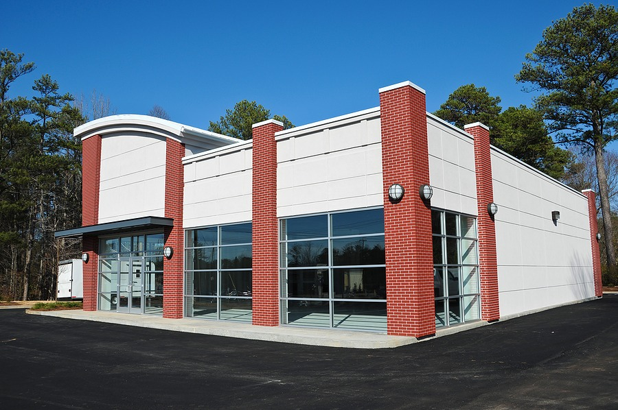 commercial building 2.jpg