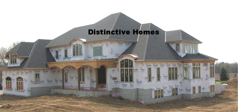 House with sheathing.jpg