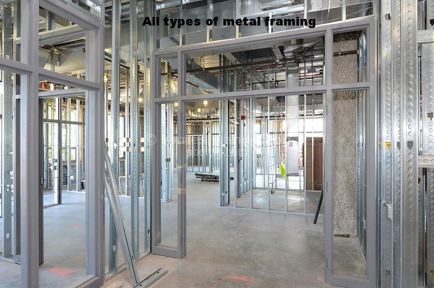 Commerical metal framing.jpg