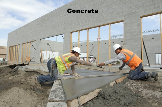 construc steps 2.jpeg