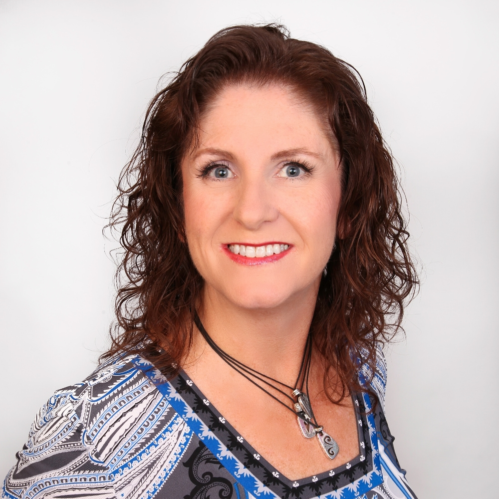 Sandra Fletcher  Senior Strategic Account Executive     View My Profile