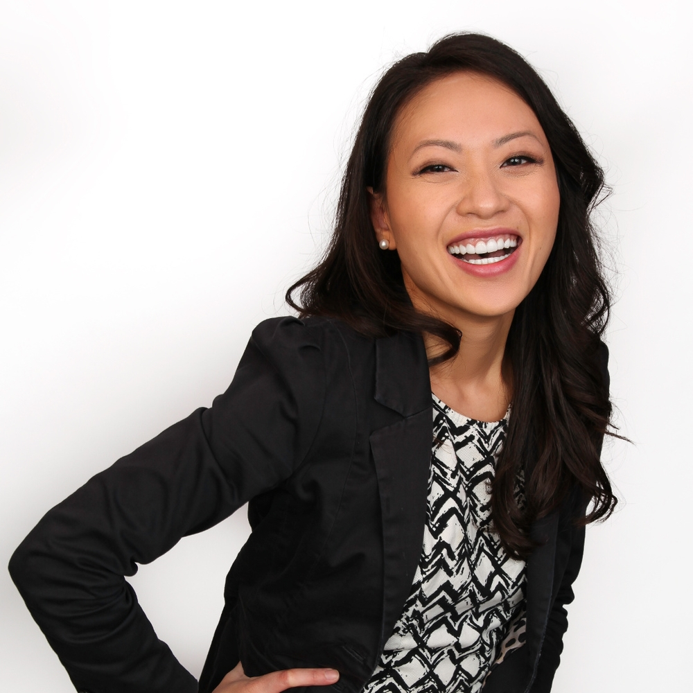 Quynh Tran  Controller / Human Resources     View My Profile