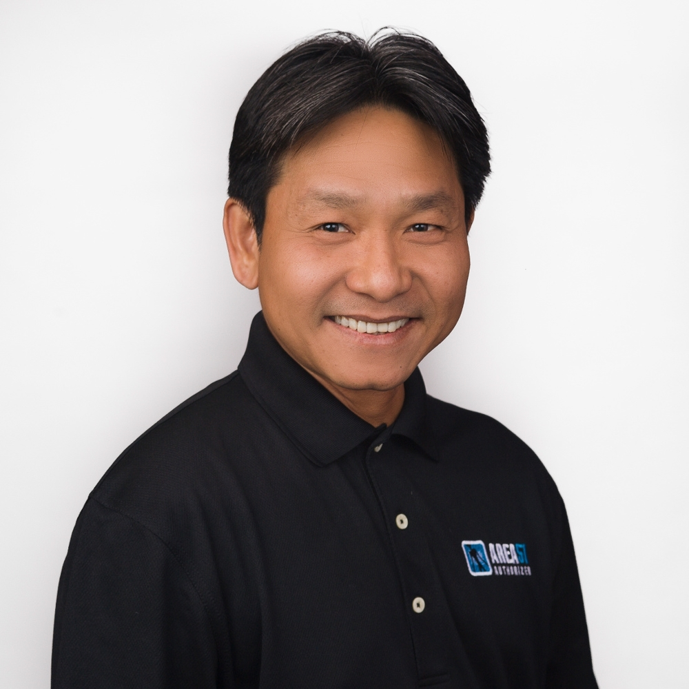 Kiet Cao  I.T. Director     View My Profile