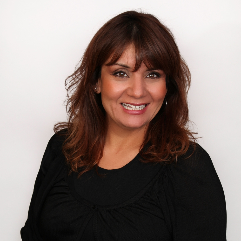 Grace Nunez  Senior Strategic Account Executive     View My Profile