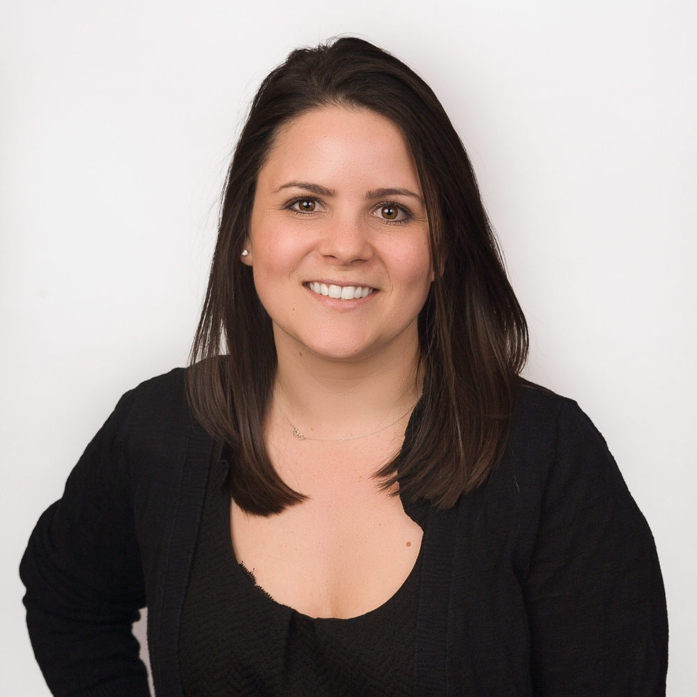 Chelsie Swift  Senior Strategic Account Executive     View My Profile