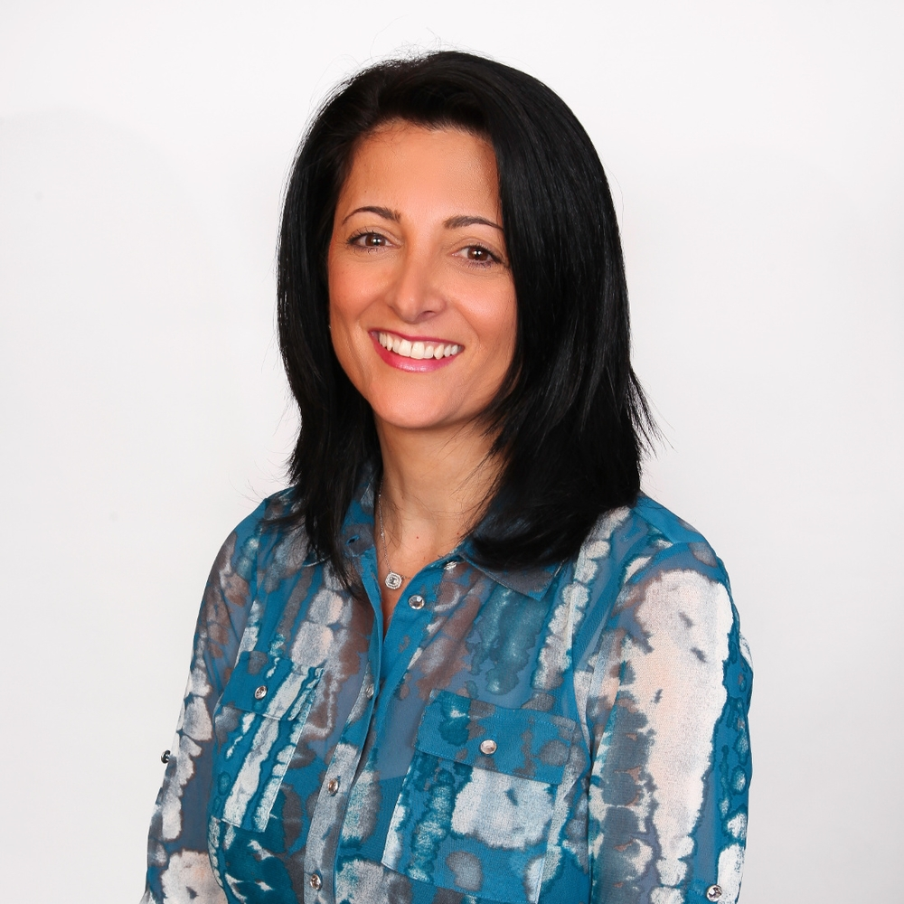 Patricia Kodsi  Senior Strategic Account Executive     View My Profile