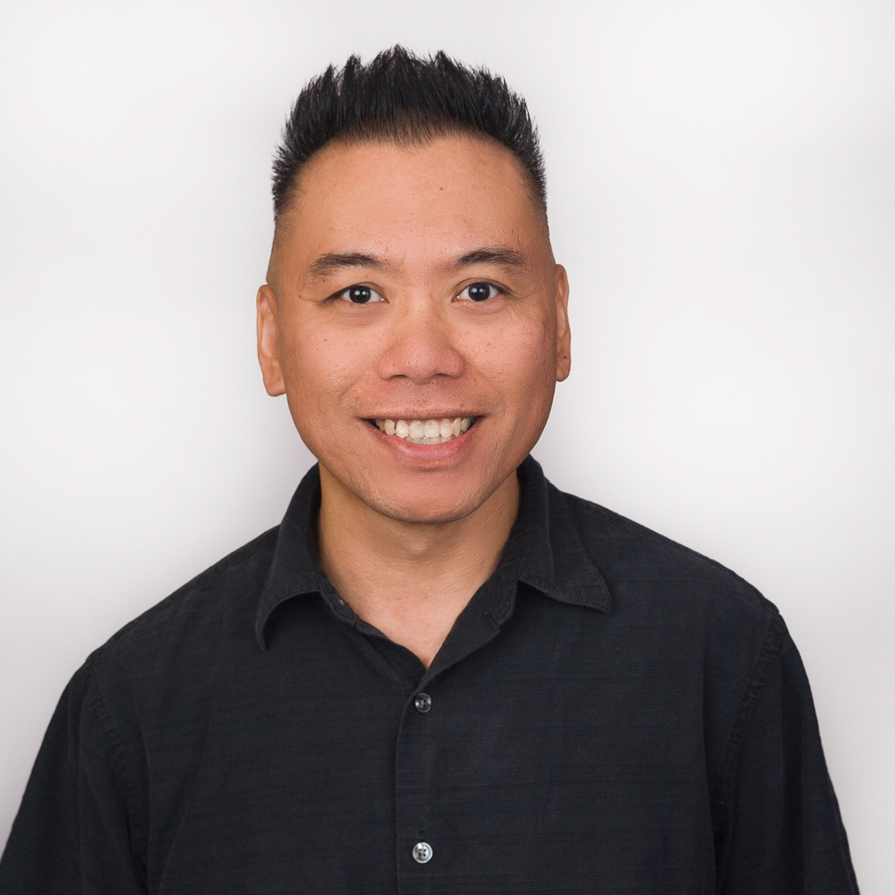 Arnel Bingcang  Software Development / Database Administrator     View My Profile