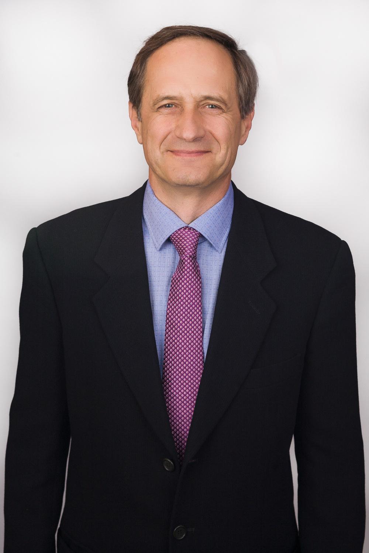 Miroslav Maramica