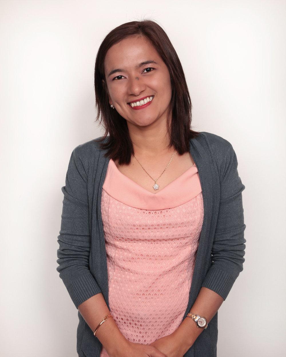 Janice Atangan 2.jpg