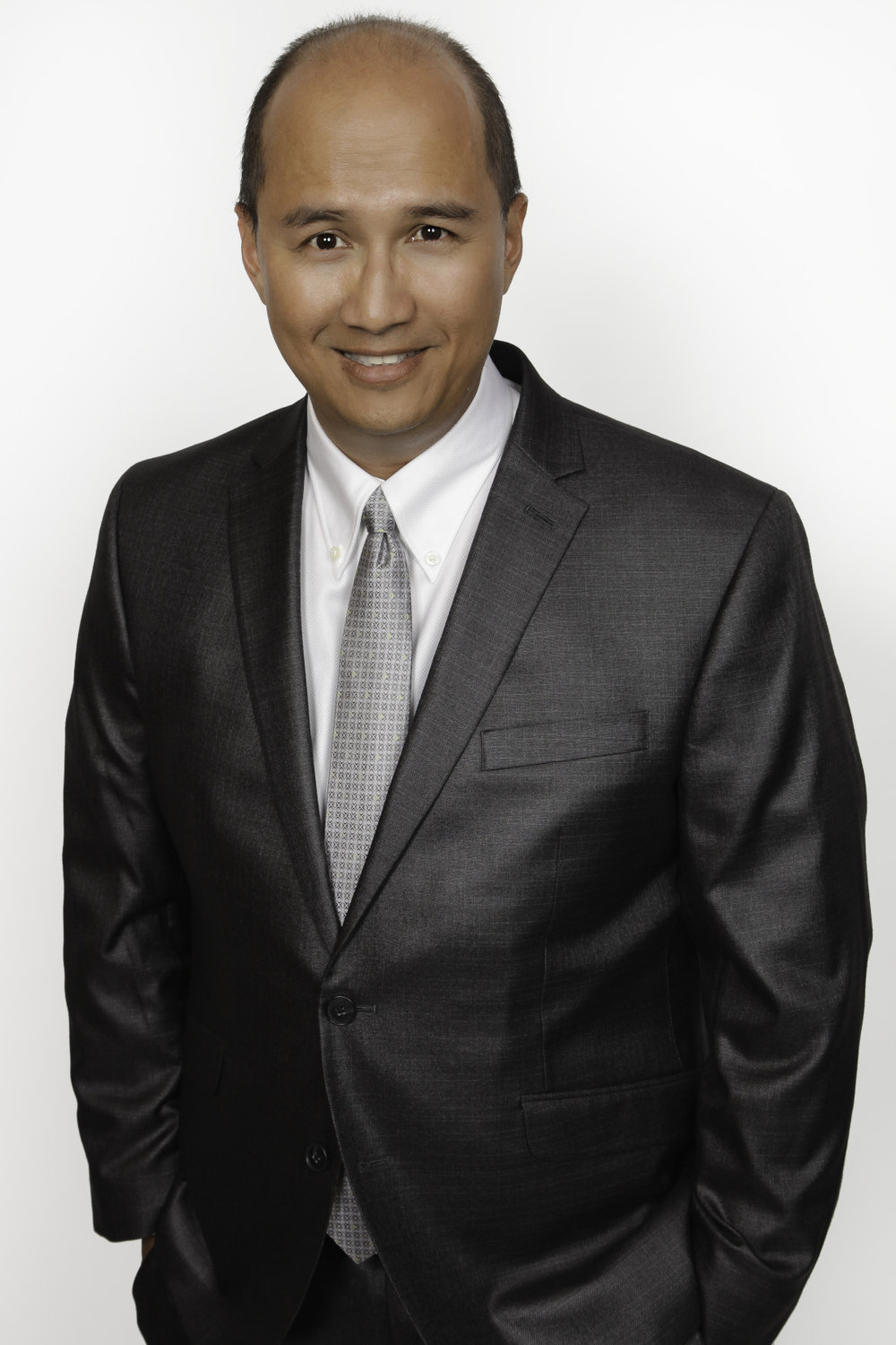 Khanh Hoang  Business Development Manager     View My Profile