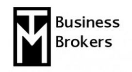Business Brokers