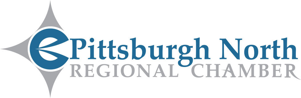 business coaching help networking pittsburgh help cranberry