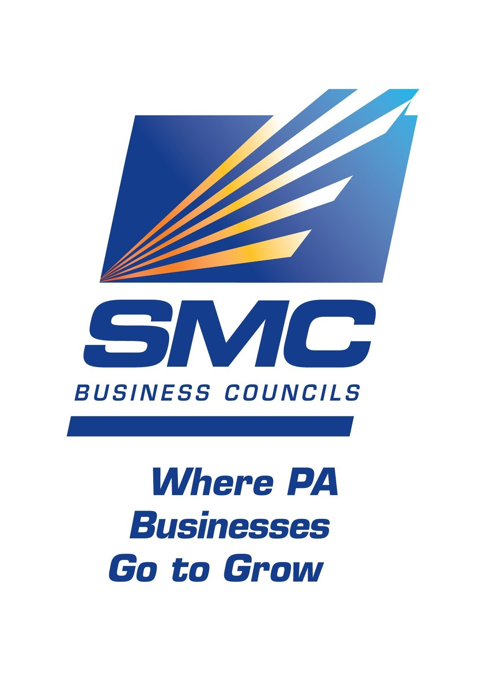 smc-logo1.jpg
