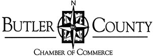 butler co chamber of commerce.jpg