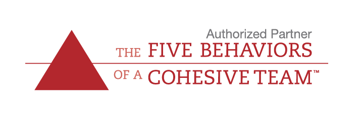 Five-Behaviors-Authorized-Partner-logo-Color.png