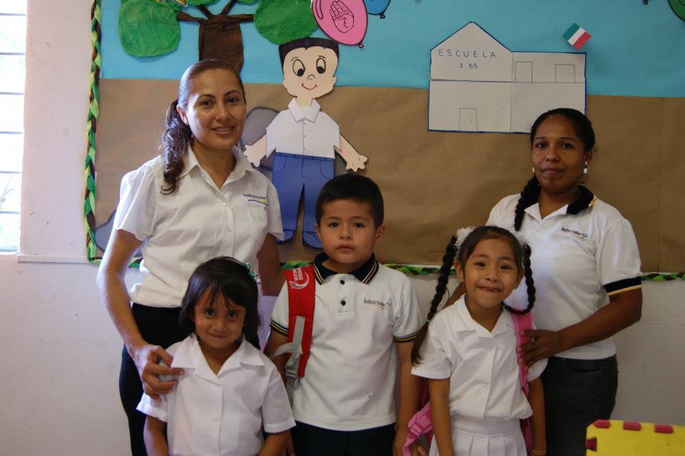 deaf school 2.jpg