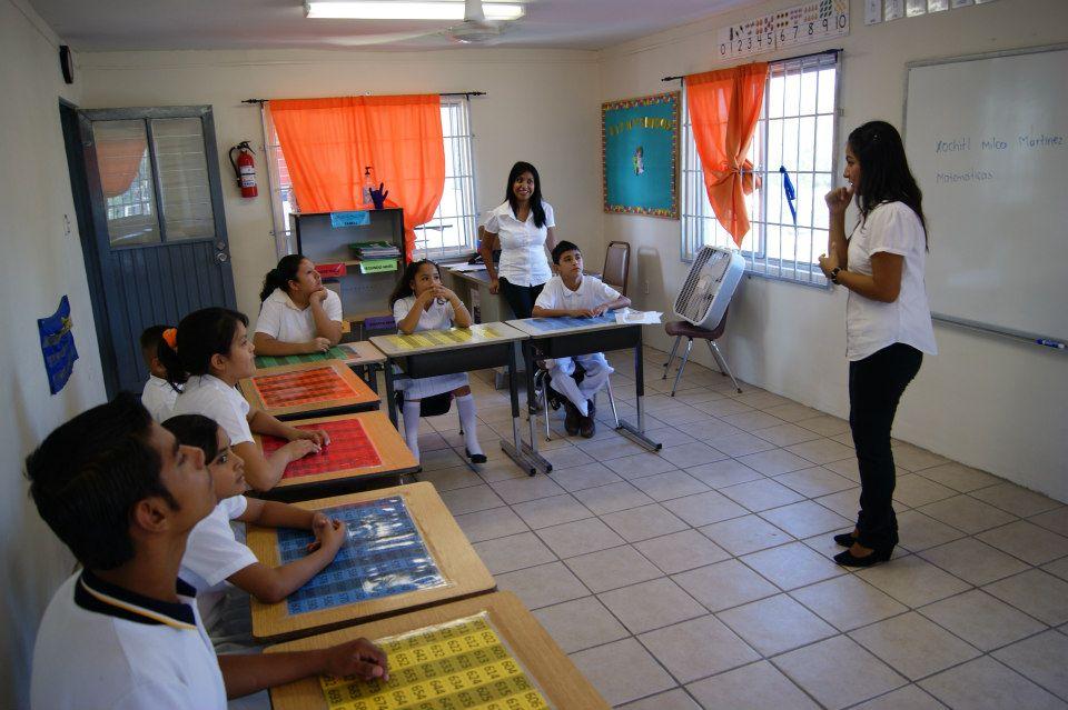 deaf school 3.jpg
