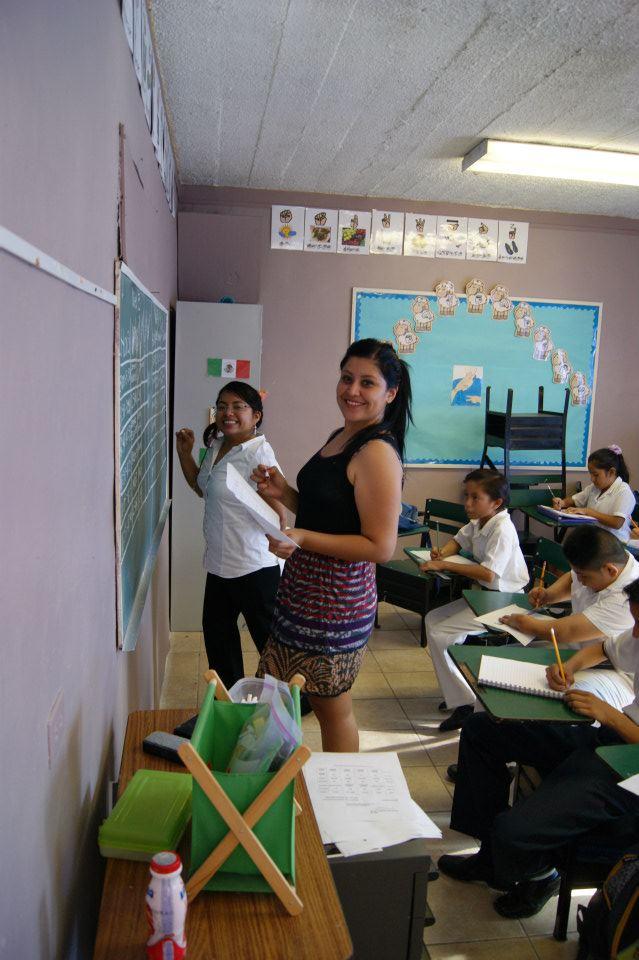 Deaf school room .jpg