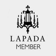 Pushkin Antiques is a registed member of Lapada
