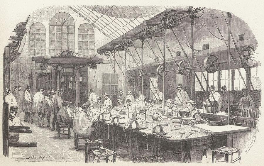 silversmith workshop pushkin antiques.jpg