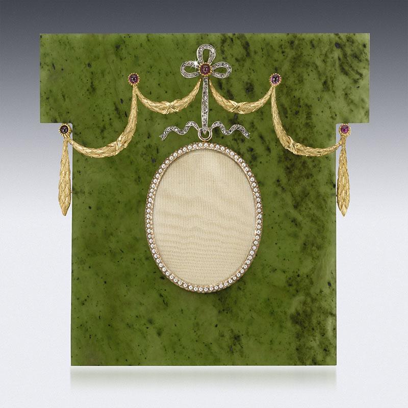 Faberge -