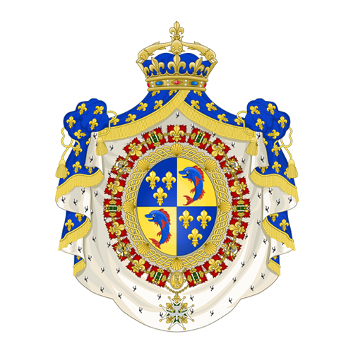 French Silversmiths -